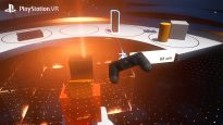 Tumble VR - Screenshots - Bild 2