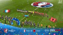 Pro Evolution Soccer 2016 - Data Pack 3 - Screenshots - Bild 4