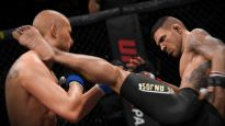 EA SPORTS UFC 2 - Screenshots - Bild 3