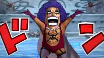 One Piece: Burning Blood - Screenshots - Bild 10
