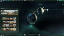 Stellaris - Screenshots - Bild 3