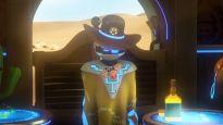 The Playroom VR - Screenshots - Bild 18