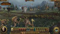 Total War: Warhammer - Screenshots - Bild 9