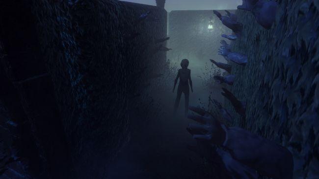 République - Screenshots - Bild 10