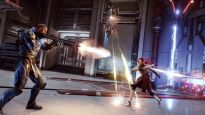 LawBreakers - Screenshots - Bild 3