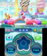 Kirby: Planet Robobot - Screenshots - Bild 4
