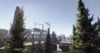 Escape from Tarkov - Screenshots - Bild 21