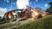 ARK: Survival of the Fittest - Screenshots - Bild 4