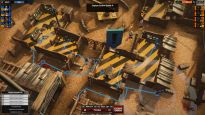 TASTEE: Lethal Tactics - Screenshots - Bild 4