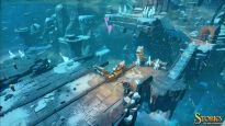 Stories: The Path of Destinies - Screenshots - Bild 2