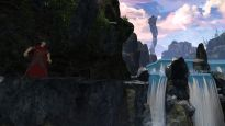 King's Quest: Im Turm erobert - Screenshots - Bild 7