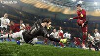 Pro Evolution Soccer 2016 - Data Pack 3 - Screenshots - Bild 6