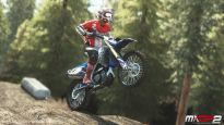 MXGP 2: The Official Motocross Videogame - Screenshots - Bild 2
