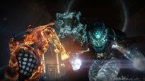 Destiny: König der Besessenen - Screenshots - Bild 19