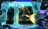 Metroid Prime: Federation Force - Screenshots - Bild 4