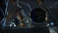 Destiny: König der Besessenen - Screenshots - Bild 28