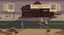 Sheltered - Screenshots - Bild 7