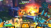Battleborn - Screenshots - Bild 10