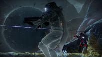 Destiny: König der Besessenen - Screenshots - Bild 37