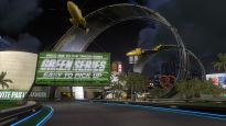 TrackMania Turbo - Screenshots - Bild 4