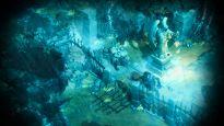 Battle Chasers: Nightwar - Screenshots - Bild 14