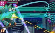 Azure Striker Gunvolt 2 - Screenshots - Bild 6
