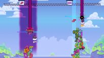 Tricky Towers - Screenshots - Bild 2