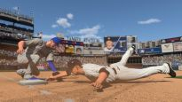 MLB 16: The Show - Screenshots - Bild 6