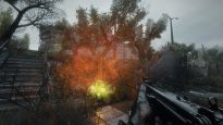 Survarium - Screenshots - Bild 7