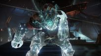 Destiny: König der Besessenen - Screenshots - Bild 18