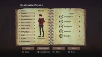 Sheltered - Screenshots - Bild 19
