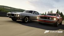 Forza Motorsport 6: Apex - Screenshots - Bild 4