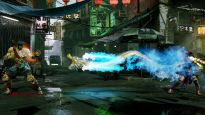 Killer Instinct: Season 3 - Screenshots - Bild 3