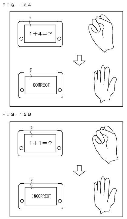 Nintendo - Artworks - Bild 5