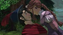 King's Quest: Im Turm erobert - Screenshots - Bild 9