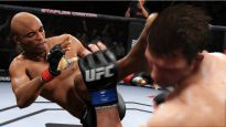 EA SPORTS UFC 2 - Screenshots - Bild 4
