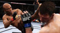 EA SPORTS UFC 2 - Screenshots - Bild 4