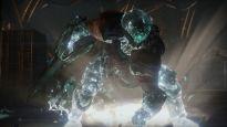 Destiny: König der Besessenen - Screenshots - Bild 6