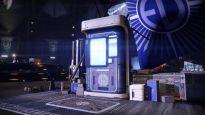Destiny: König der Besessenen - Screenshots - Bild 4