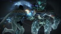 Destiny: König der Besessenen - Screenshots - Bild 7