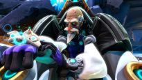 Battleborn - Screenshots - Bild 7