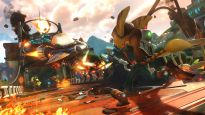 Ratchet & Clank - Screenshots - Bild 3