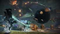 Destiny: König der Besessenen - Screenshots - Bild 49