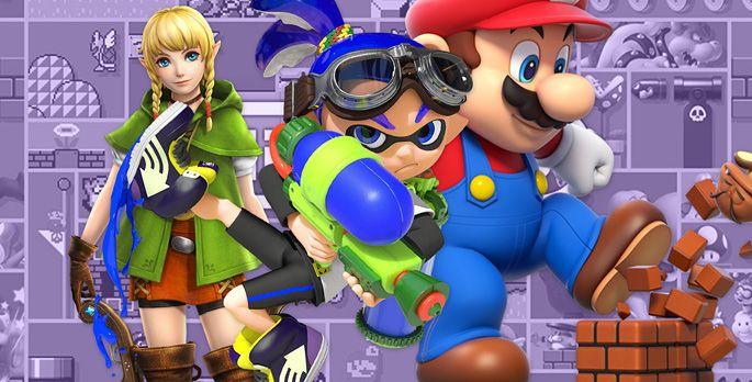Das Nintendo-Problem - Special