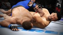 EA SPORTS UFC 2 - Screenshots - Bild 5