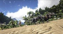 ARK: Survival of the Fittest - Screenshots - Bild 7