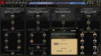 Hearts of Iron IV - Screenshots - Bild 4