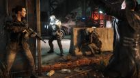 Homefront: The Revolution - Screenshots - Bild 4