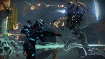 Destiny: König der Besessenen - Screenshots - Bild 32