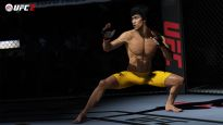 EA SPORTS UFC 2 - Screenshots - Bild 8